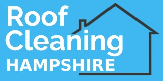 hampshireroofcleaning.co.uk